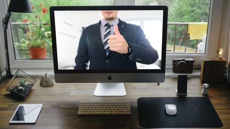 Online bedrijfsondersteuning | Online Professionals | OnlineProfessionals.nl | ZZP | MKB
