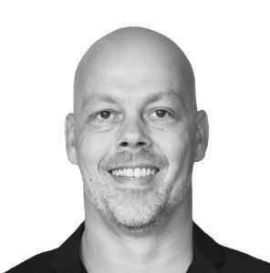 Edwin van Rijnsoever | Eigenaar | Directeur | Online Professionals