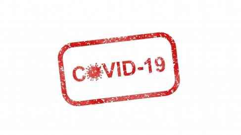 COVID-19 | Corona | Ondernemen | ZZP | MKB | Ondernemen | Online Professionals