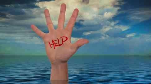 Hulp | Klussen | Opdrachten | Eigen Bedrijf | MKB | ZZP | Online Professionals
